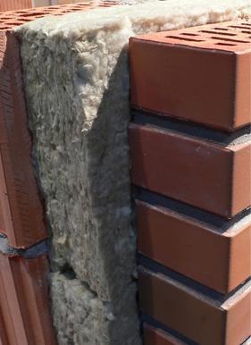 cavity_wall_insulation