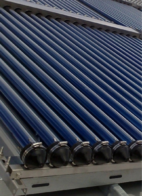 solar_thermal_panels