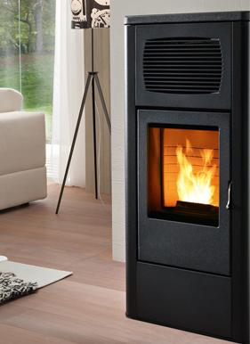 biomass_stoves