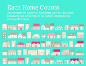 each home counts review dec 16