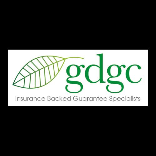 Green Deal Guarantee Company - Ellipse Energy