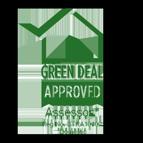 Green Deal Assessor Organisation (GDAO) - Ellipse Energy