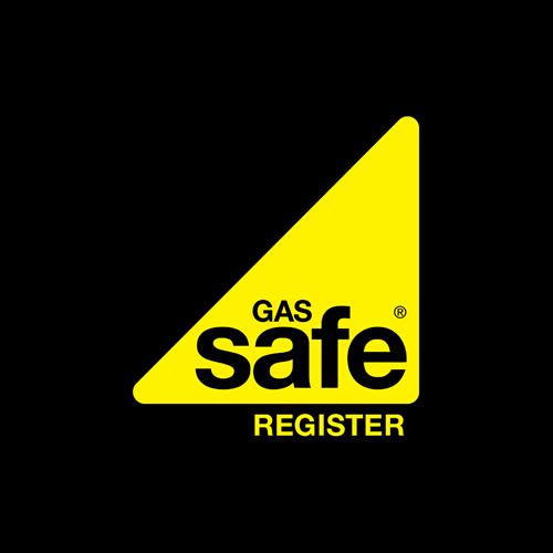 Gas Safe Register - Ellipse Energy