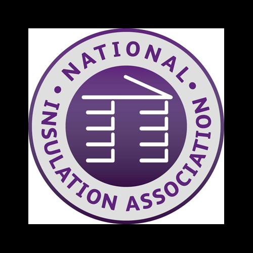 National Insulation Association (NIA) - Ellipse Energy