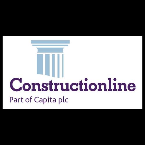 ConstructionLine Register - Ellipse Energy
