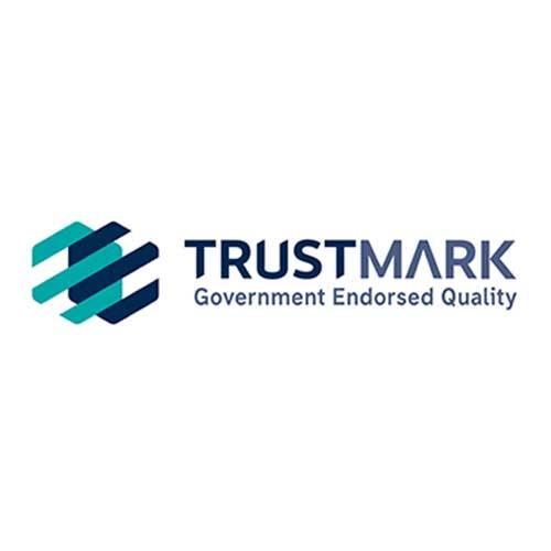 TrustMark - Ellipse Energy